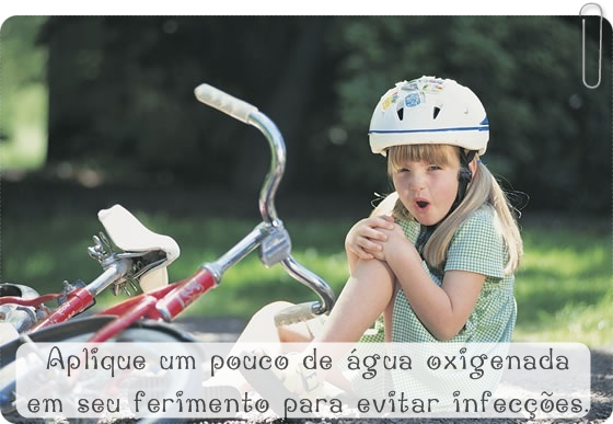 crianca-fazendo-careta-de-dor-apos-cair-da-bicicleta-0000000000000012