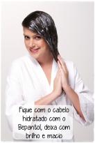 cuidados-com-o-cabelo-antes-depois-piscina-materia2