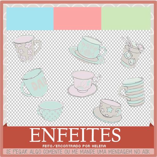 enfeite5
