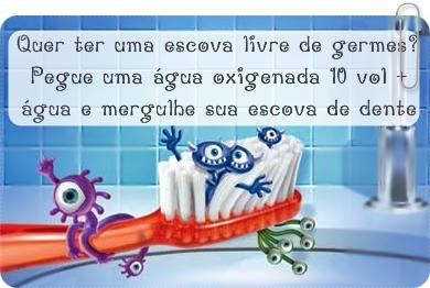 escova-suja