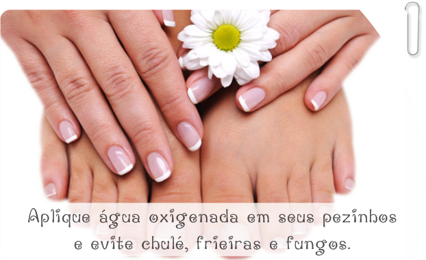 maos_e_pes