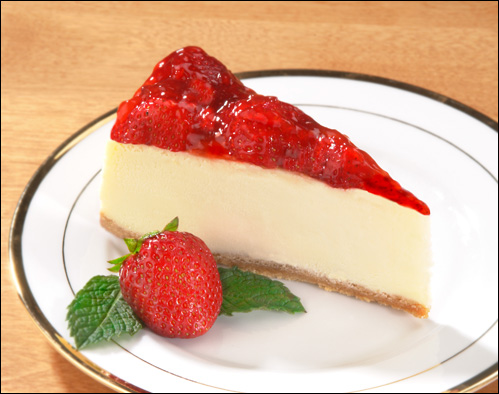 cheesecake-light-de-morango